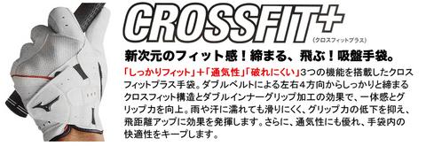 crossfit02.jpg