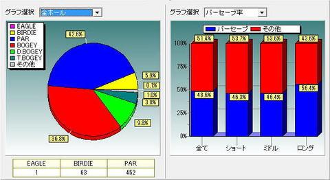 image2013seiseki10.jpg