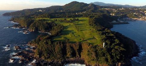 img-mv-golftop02.jpg