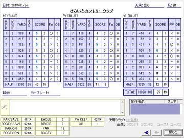seiseki20120124.jpg