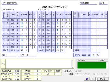 seiseki20120820.jpg
