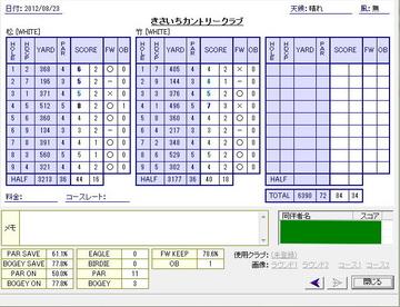 seiseki20120823.jpg