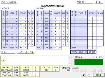 seiseki20120830.jpg