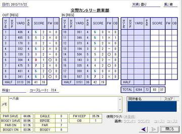 seiseki20121122.jpg