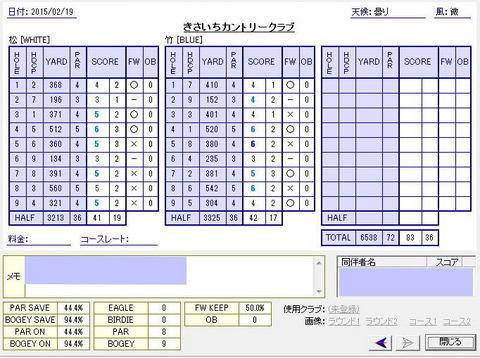 seiseki20140219.jpg