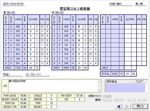 seiseki201410130.jpg