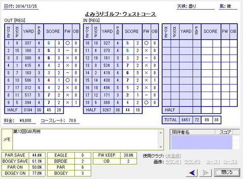 seiseki20141225.jpg