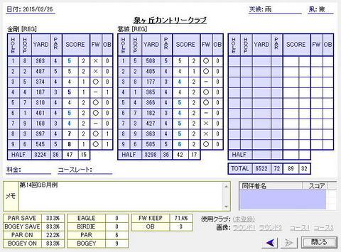 seiseki20150226.jpg