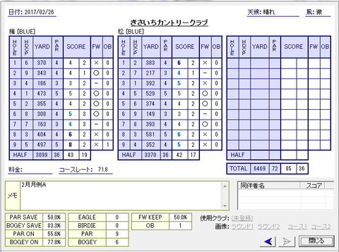 seiseki20170226.jpg