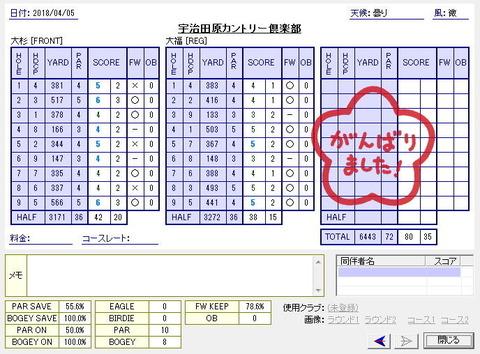 seiseki20180405.jpg