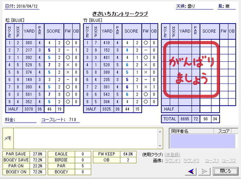 seiseki20180412.jpg