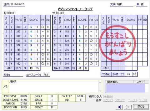 seiseki20180527.jpg