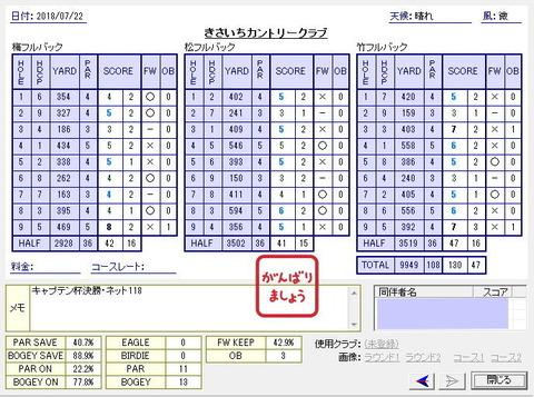 seiseki20180722.jpg
