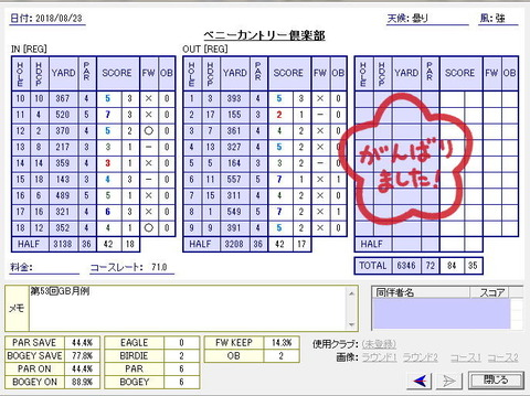 seiseki20180823.jpg