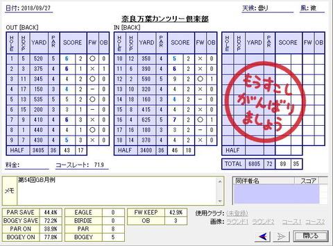 seiseki20180927.jpg