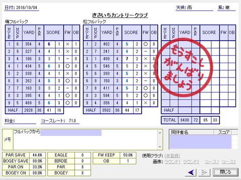 seiseki20181004.jpg