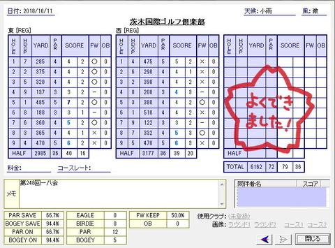 seiseki20181011.jpg