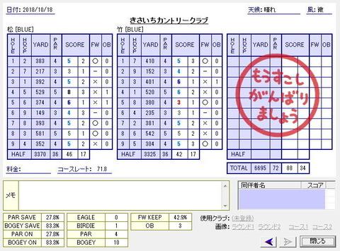 seiseki20181018.jpg