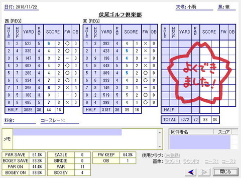 seiseki20181122.jpg