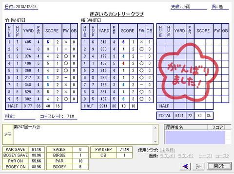 seiseki20181206.jpg