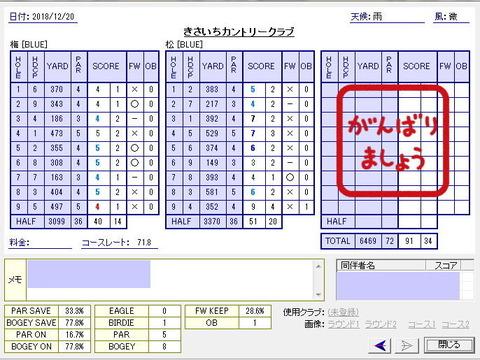 seiseki20181220.jpg