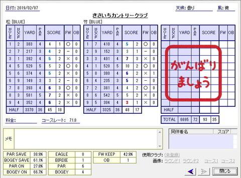 seiseki20190207.jpg
