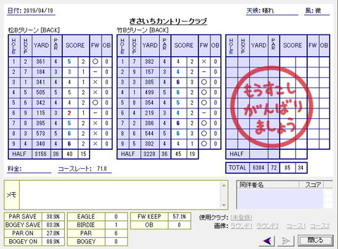 seiseki20190418.jpg