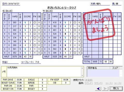 seiseki20191028.jpg