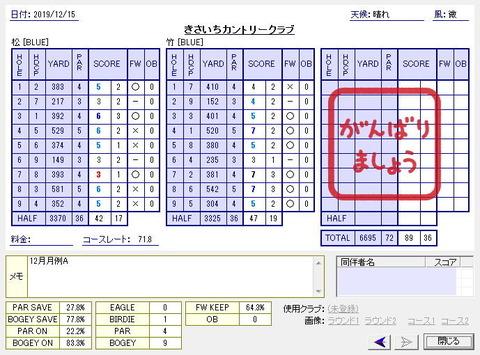 seiseki20191215.jpg