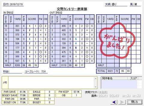 seiseki20191219.jpg
