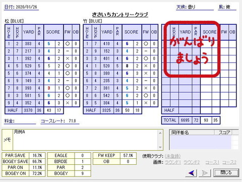 seiseki20200126.jpg