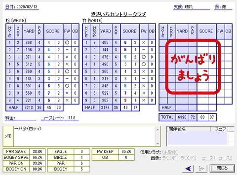 seiseki202002132.jpg