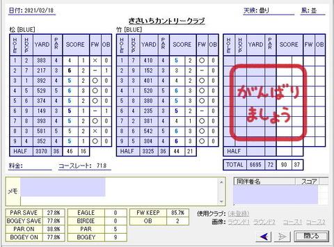 seiseki20200218.jpg