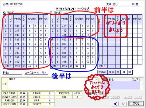 seiseki20200223.jpg