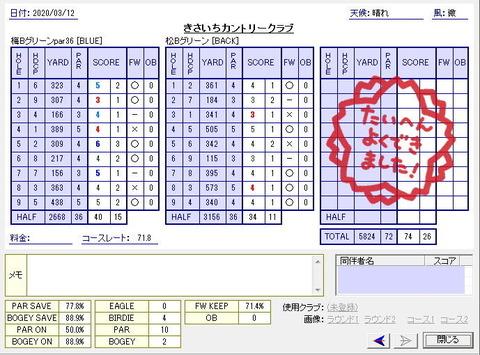 seiseki20200312.jpg