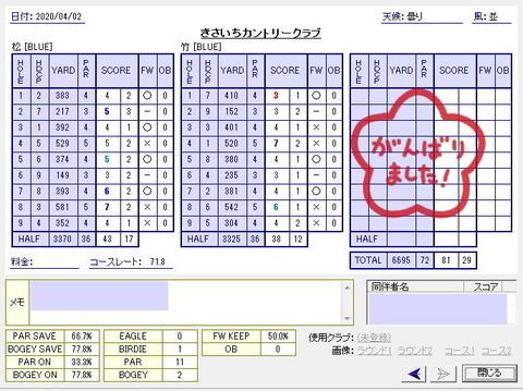 seiseki20200402.jpg