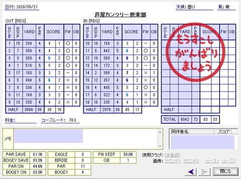 seiseki20200521.jpg
