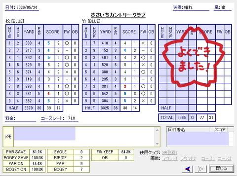 seiseki20200524.jpg