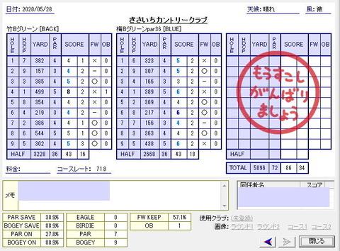 seiseki20200528.jpg