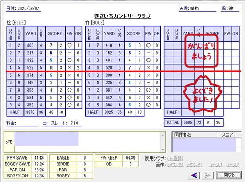 seiseki20200806.jpg