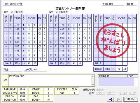 seiseki20201224.jpg