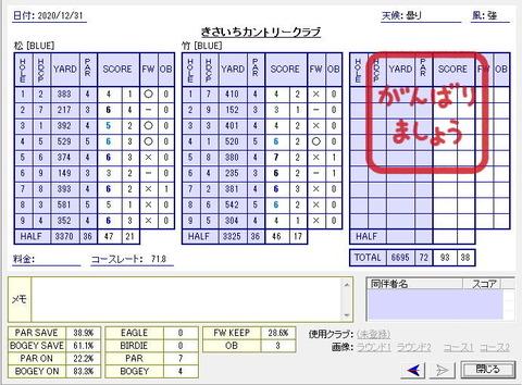seiseki20201231.jpg