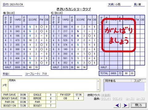 seiseki20210124.jpg