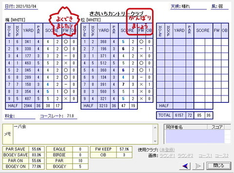 seiseki20210204.jpg