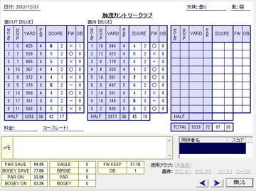 seiskei20121231.jpg