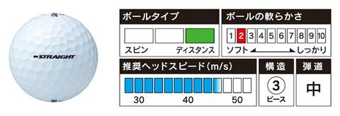 sp-str-03.jpg
